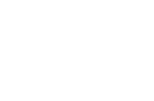 logo deep services